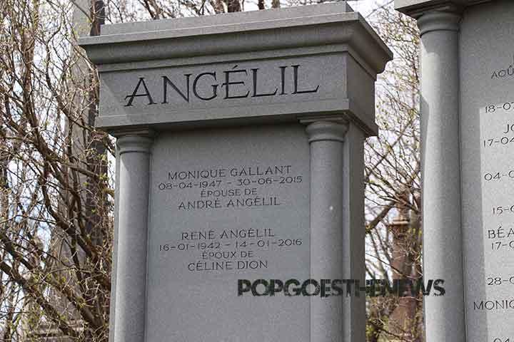 angelilgrave2
